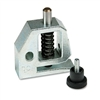 Swingline Replacement 9/32 Punch Head for Two- to Four-