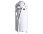 AirFree Filterless Air Purifier T800
