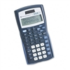 Texas Instruments TI-30X IIS Scientific Calculator, 10-