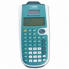 Texas Instruments TI-30XS Scientific Calculator, 16-Dig