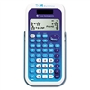 Texas Instruments TI-34 MultiView Scientific Calculator