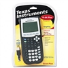 Texas Instruments TI-84 Plus Graphing Calculator, 10-Di
