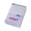 TOPS Prism Plus Colored Pads, Legal Rule, Letter, Orchi