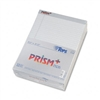 TOPS Prism Plus Colored Pads, Legal Rule, Letter, Gray,