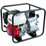 "BE Pressure TP-2065HM Trash Pump 2"" 180 GPM Honda GX200 Engine, TP-2065HM"
