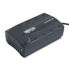 Tripp Lite Internet Office UPS System, 6 Outlets 350 Vo