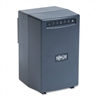 Tripp Lite VS Series AVR UPS System, 8 Outlets 1500 Vol