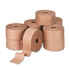 United Facility Supply Reinforced Kraft Sealing Tape, 3