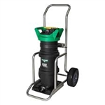 Unger HydroPower Ultra Large DI Pure Water System 3-stage DI Tank w/Cart
