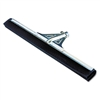 Unger Heavy-Duty Water Wand Squeegee, 22 Wide # UNGHM55