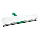Unger Visa Versa Squeegee with 18 Strip Washer # UNGVP