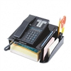 Universal Telephone Stand & Message Center, 12 1/4 x 10