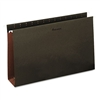 Universal 3 Capacity Box Bottom Hanging Folders, Press