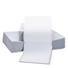 Universal Two-Part Carbonless Paper, 15lb, 9-1/2 x 11,