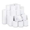 Universal Single-Ply Cash Register/Point of Sale Rolls,