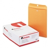 Universal Kraft Clasp Envelope, Side Seam, 28lb, 9 1/2