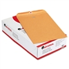 Universal Kraft Clasp Envelope, Side Seam, 28lb, 10 x 1