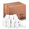 Universal Single-Ply Adding Machine/Calculator Rolls, 1