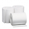 Universal Single-Ply Thermal Paper Rolls, 2-1/4 x 80 f