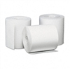 Universal Single-Ply Thermal Paper Rolls, 3-1/8 x 230