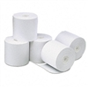Universal Single-Ply Thermal Paper Rolls, 3-1/8 x 273