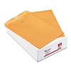 Universal Kraft Clasp Envelope, Side Seam, 32lb, 9 1/2
