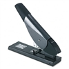 Universal Plastic/Metal Heavy-Duty Stapler, 200 Sheet C