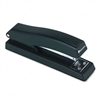 Universal Economy Full Strip Stapler, 12 Sheet Capacity