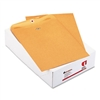 Universal Kraft Clasp Envelope, Side Seam, 32lb, 10 x 1