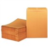 Universal Catalog Envelope, Side Seam, 11 1/2 x 14 1/2,