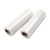 Universal Handwrap Stretch Film, 16w x1500' Roll, 20 mi