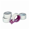 Universal Carton Sealing Tape w/Dispenser, 2 x 60 yard