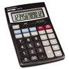 Victor 1180-3A Antimicrobial Desktop Calculator, 12-Dig