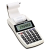 Victor 1205-4 Portable Palm/Desktop One-Color Printing