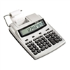 Victor 1212-3A Antimicrobial Desktop Calculator, 12-Dig