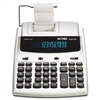 Victor 1225-3A Antimicrobial Desktop Calculator, 12-Dig