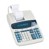 Victor 1260-3 Desktop Calculator, 12-Digit Fluorescent,