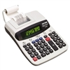 Victor 1310 Big Print Desktop Calculator, 10 to 12-Digi