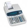 Victor 1570-6 Desktop Calculator, 14-Digit Fluorescent,