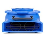 B-Air Ventlo-25 Low Profile Air Mover
