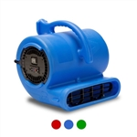 B-AIR VENT VP-33 AIR MOVER