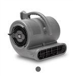 B-Air Dryers Vent VP-50 Air Mover
