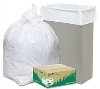 tall kitchen bags, webster re-claim tall kitchen bags, 13 gallon