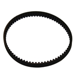 Windsor Sensor Geared Brushroll Vacuum Belt 86005000 5110