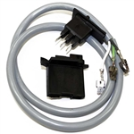 Windsor Wi-5255Er Cable, Internal Xp12