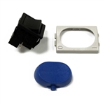 Windsor Blue Sensor Switch SR12 SR18 S12 WI-532
