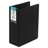 Wilson Jones Hanging Post Binder, 8-1/2 x 11, 3in Capac