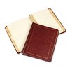 Wilson Jones Three-Post Binder for Corporation Minute S