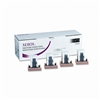 Xerox Finisher Staples for Xerox Phaser 7760, 4 Cartrid