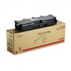 Xerox Waste Toner Cartridge for Xerox Phaser 7750, 27K